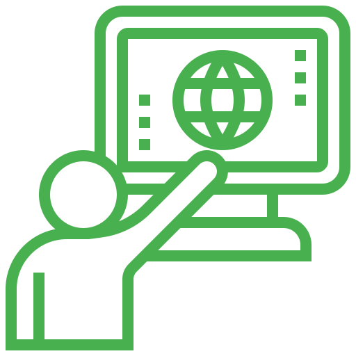 Vendor Portal Management - Features - Periodic vendor assessment