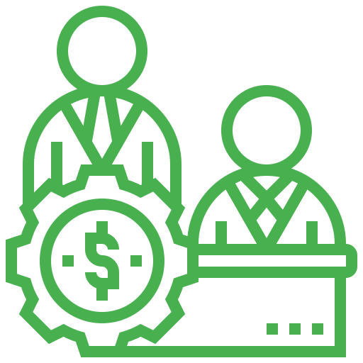 Vendor Portal Management - Features - Vendor scoring