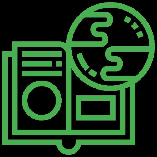 Vendor Portal Management - Features - PO Acknowledgement