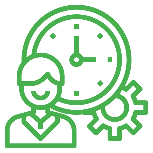 HR Automation - Benefits - Reduced HR Helpdesk workload by at least 30%